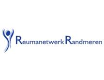ReumanetwerkRandmeren