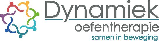 Dynamiek-oefentherapie