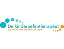 Dekinderoefentherapeut