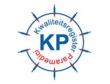 KP_logo