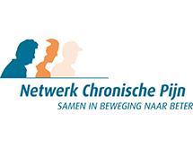Netwerk-chronische-pijn